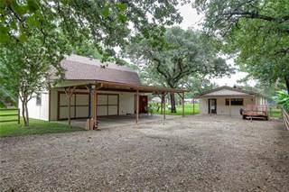 Single Family for sale in 6612 Lakeside Drive, Flower Mound, TX, 75022