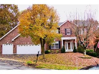 Single Family for sale in 3228 Ridgetop View, Oakville, MO, 63129