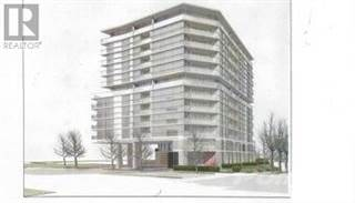 Land for sale in 591 FINCH AVE W, Toronto, Ontario