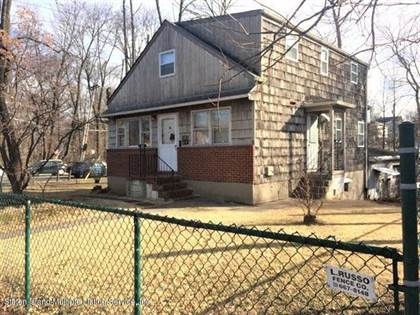 Lots And Land for sale in 614 Drumgoole Road, Staten Island, NY, 10312