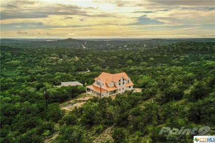 Residential Property for sale in 2100 Casa Sierra, Canyon Lake, TX, 78133