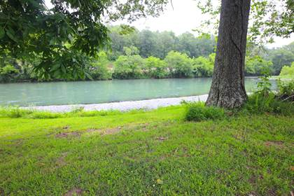 Lots And Land for sale in Lot 2 Spring River Landing, Mammoth Spring, AR, 72554