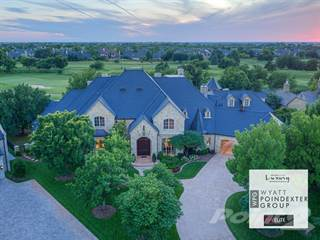 Sensational Gaillardia Country Club Real Estate Homes For Sale In Download Free Architecture Designs Embacsunscenecom