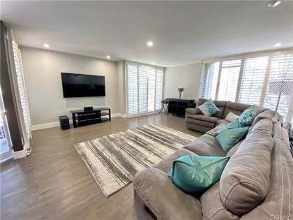 Residential for sale in 2100 E 2nd Street 208, Long Beach, CA, 90802