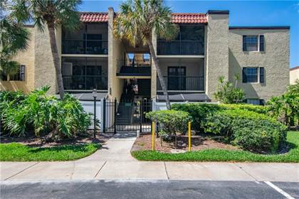 Residential Property for sale in 107 S OBRIEN STREET 217, Tampa, FL, 33609