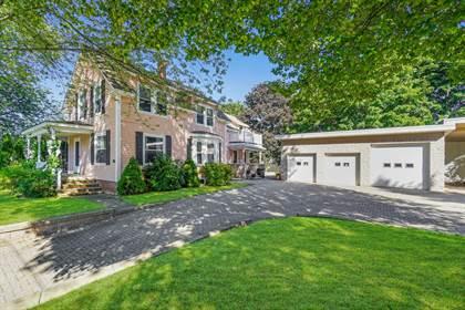 Residential Property for sale in 24 Fulton Street, Auburn, ME, 04210