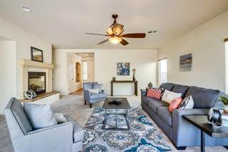 Single Family for sale in 10033 E Country Shadows Drive, Tucson, AZ, 85730