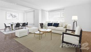 Co-op for sale in 1025 Fifth Avenue, Manhattan, NY, 10028