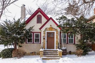 Single Family for sale in 4256 Columbus Avenue, Minneapolis, MN, 55407