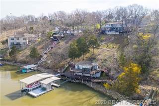 Single Family for sale in 180 Borders Drive, Lake Ozark, MO, 65049