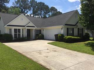 Single Family for sale in 2692 Palmetto Hall Boulevard, Mount Pleasant, SC, 29466