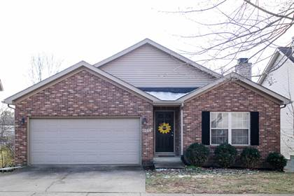Residential for sale in 3389 Squire Creek Way, Lexington, KY, 40515