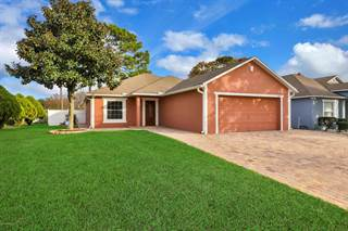 Residential for sale in 3395 DOUBLE LN, Jacksonville, FL, 32277