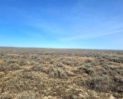 Lots And Land for sale in 00 Mission Valley Rd, Hysham, MT, 59038