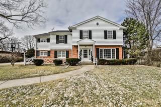 Single Family for sale in 144 Michaux Road, Riverside, IL, 60546