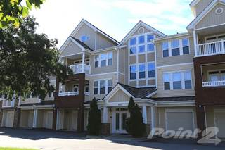 Condos for sale in Raleigh, NC - 139 listings