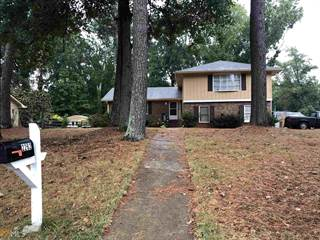 Single Family for sale in 2262 Plantation Ct 18, Lawrenceville, GA, 30044