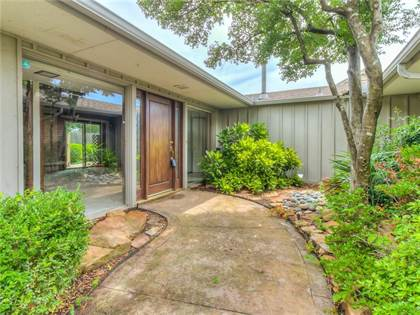 Residential for sale in 3104 NW 54 Street, Oklahoma City, OK, 73112