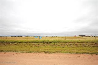 Lots And Land for sale in 365 Tangier, Greater Amarillo, TX, 79118