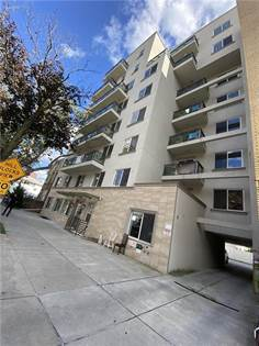 Residential Property for sale in 168 Avenue P 8A, Brooklyn, NY, 11223