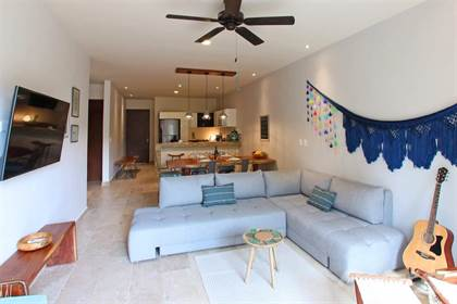 Condominium for rent in Two Bedroom Apartment In The Best Area Of Tulum, Tulum, Quintana Roo