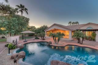Residential Property for sale in 2739 E Virgo Place, Chandler, AZ, 85249