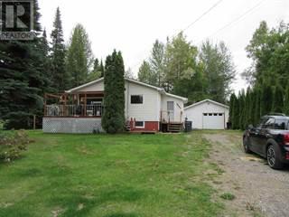 Single Family for sale in 4261 ARABIAN ROAD, Prince George, British Columbia, V2K2T6