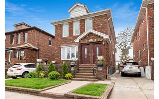 Townhouse for sale in 3780 Surf Ave, Brooklyn, NY, 11224