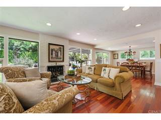 Single Family for sale in 1213 Sheppard Drive, Fullerton, CA, 92831