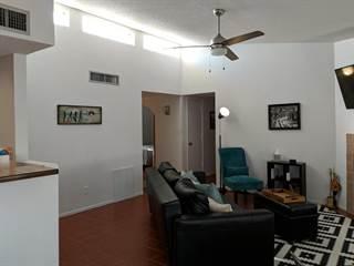 Single Family for sale in 1535 S Moonlight Drive, Tucson, AZ, 85748