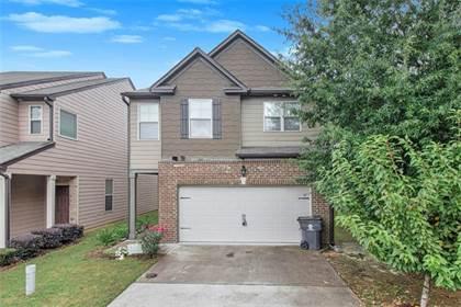 Residential Property for sale in 5910 EL SEGUNDO Way, Atlanta, GA, 30349