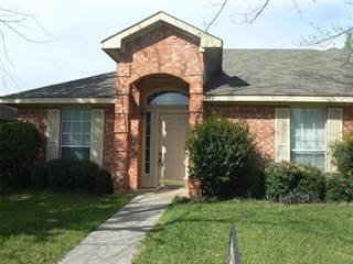 Single Family for rent in 432 Beard Drive, Cedar Hill, TX, 75104