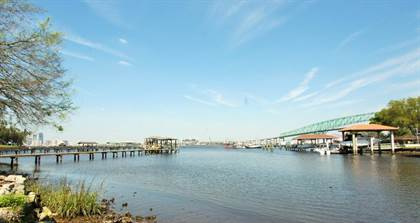 Lots And Land for sale in 3443 MORIER ST, Jacksonville, FL, 32207