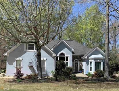Residential Property for sale in 2160 Peachford Ln, Lawrenceville, GA, 30043