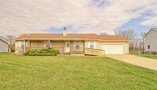 Single Family for sale in 107 Foley Drive, Essex, IL, 60935
