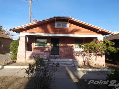 Single Family for sale in 606 ANGE Street, El Paso, TX, 79902
