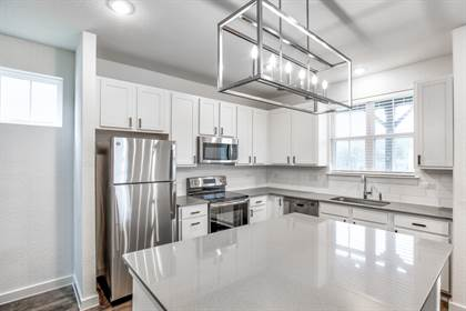 Apartment for rent in Birdsong at Alamo Ranch, San Antonio, TX, 78253