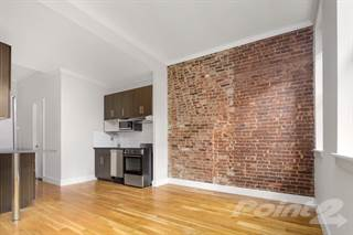 Apartment for rent in 30 Carmine Street - Four Bedroom, Manhattan, NY, 10014