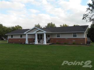 Residential Property for sale in 7730 Wildwood Rd, Findlay, OH, 45840