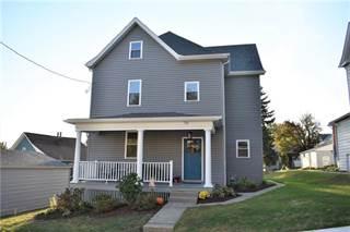 Single Family for sale in 726 Pine Street, Irwin, PA, 15642