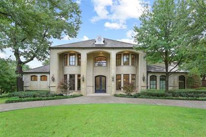 Residential Property for sale in 4418 Brookview Drive, Dallas, TX, 75220