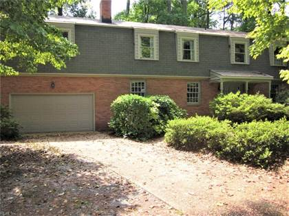 Residential Property for sale in 1132 Little Neck Road, Virginia Beach, VA, 23452