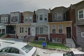 houses apartments for rent in southwest philadelphia pa point2