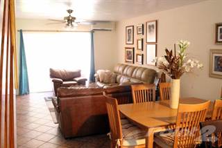 Condo for sale in 5 Olive Bank Drive, Warwick Parish, Warwick Parish