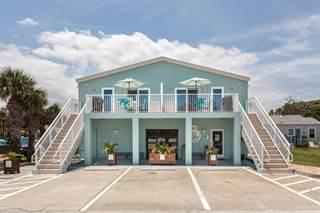 Multi-family Home for sale in 157 N Orlando Avenue, Cocoa Beach, FL, 32931