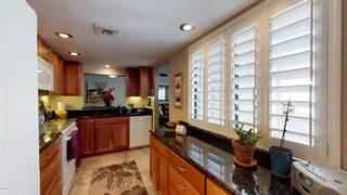 Townhouse for sale in 2466 N Palo Hacha Drive, Tucson, AZ, 85745