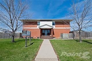 Multi-family Home for sale in 2251 MOUNTAINSIDE Drive, Burlington, Ontario, L7P 1B6