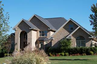 Single Family for sale in 83 Cedar Ridge Lane, Crossville, TN, 38555