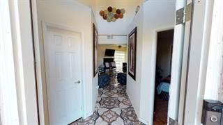 Residential Property for sale in 11456 LONG JOHN Drive, El Paso, TX, 79936