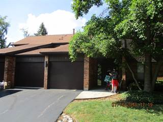 Single Family for sale in 2 Creekside Circle D, Algonquin, IL, 60102